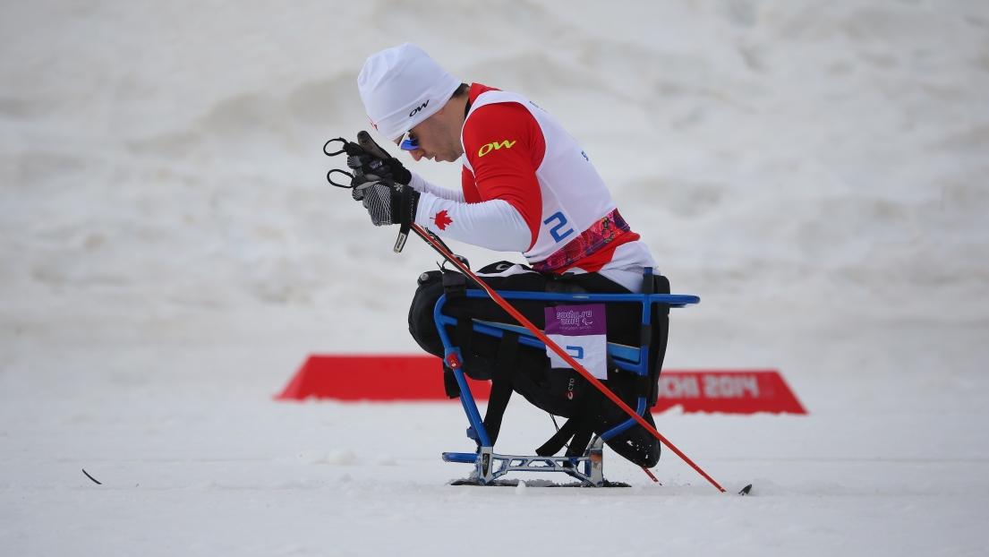 Sébastien Fortier