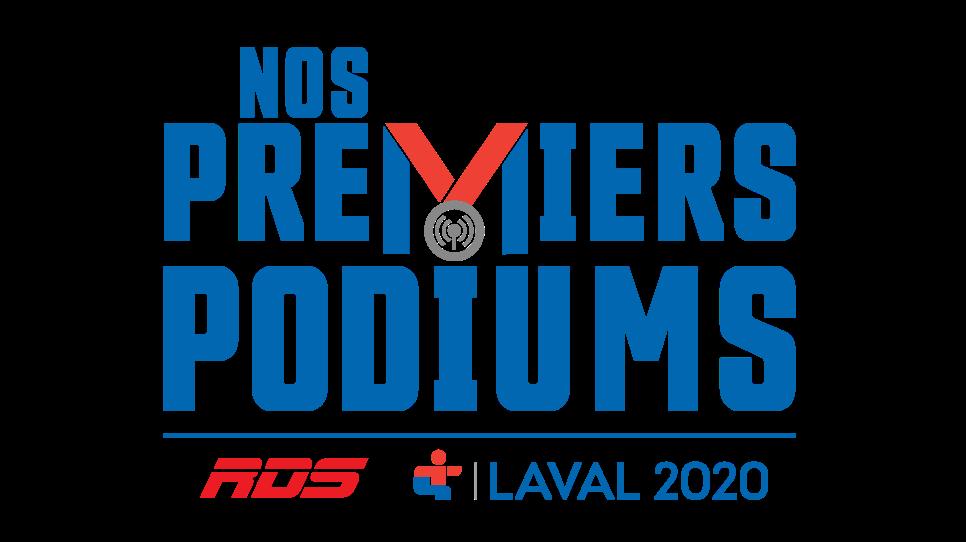 Jeux du Québec - épisode 6 : le retour à la pratique sportive : trouver sa motivation