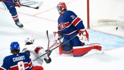 Carey Price _CP117010619.jpg