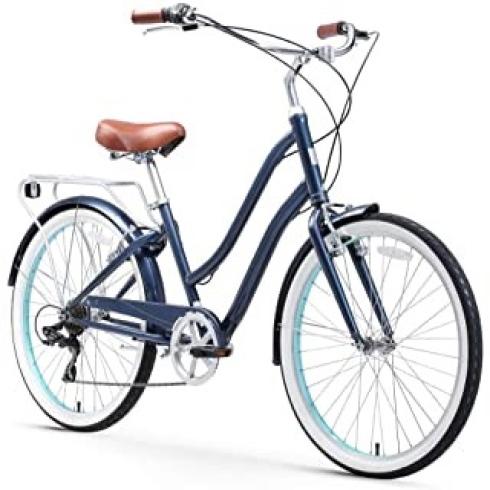 Vélo #1