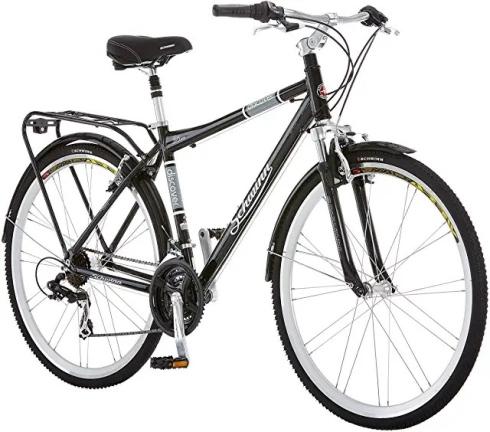 Vélo #2