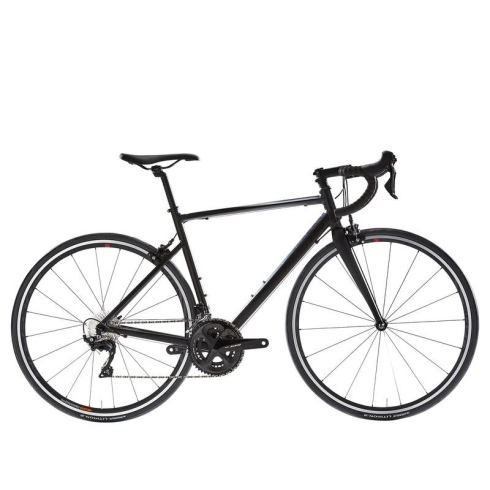 Vélo #4