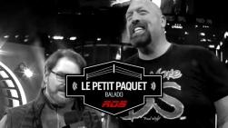 Paquet_Show.jpg