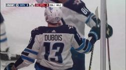 Dubois4.jpg