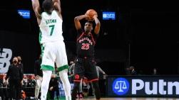 Celtics vs Raptors.jpg