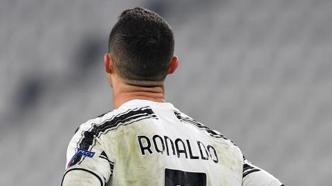 Ronaldo éliminé, Quarts pour Haaland