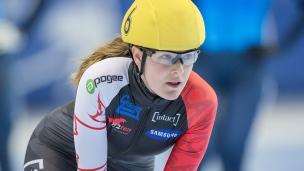 Jessica Gregg