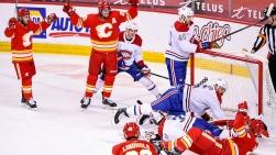 Canadiens vs Flames.jpg