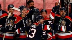 Blackhawks vs Panthers.jpg