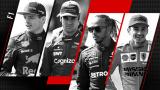 F1 - aperçu saison 2021