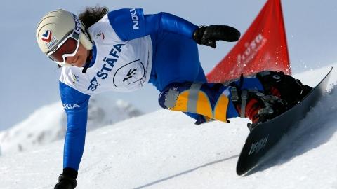 Pomagalski perd la vie dans une avalanche