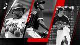 MLB 2021 - aperçu Centrale Américaine