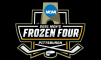 Pushemail Frozen Four 2021 10