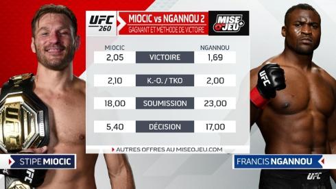 MOJ-250321-UFC