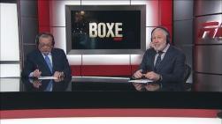 boxe1.jpg