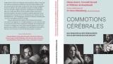 Le livre Commotions cérébrales