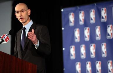 La NBA et ses joueurs sont près d'une entente