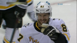 Crosby3.jpg