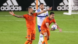 MLS Soccer Dynamo Houston LAFC.jpg