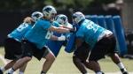 NFL : Les Panthers libèrent David Foucault