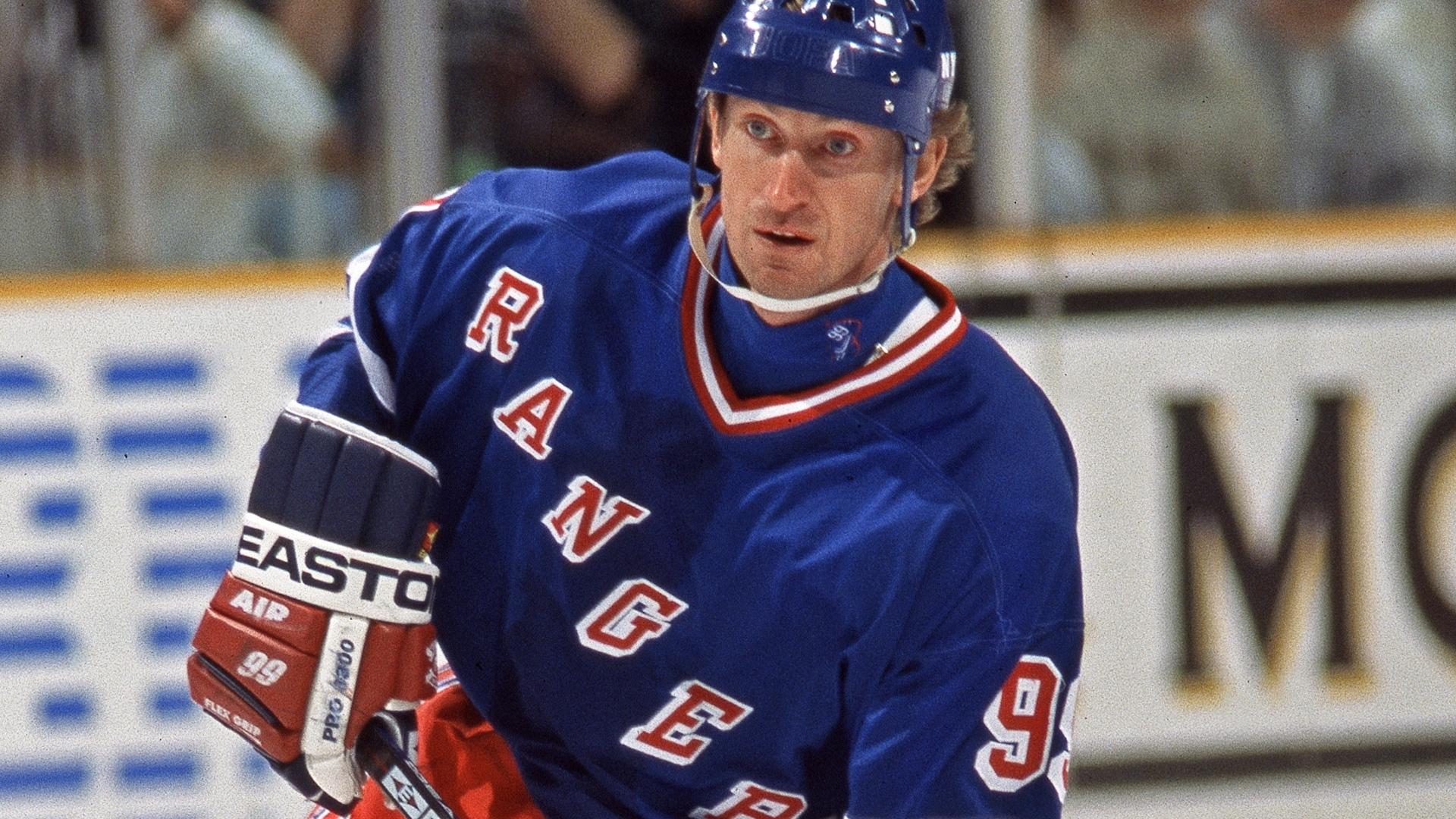 Gretzky NYR.jpg