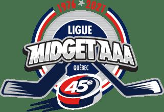 Logo Midget AAA