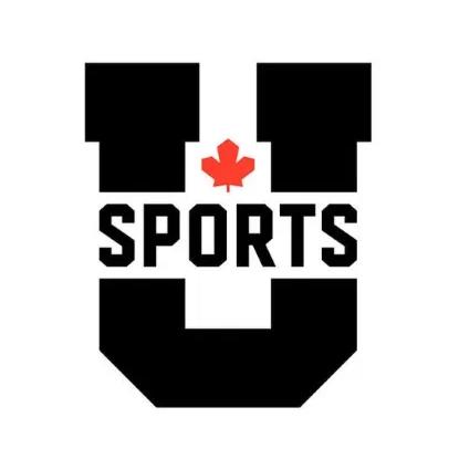 Logo Universitaires