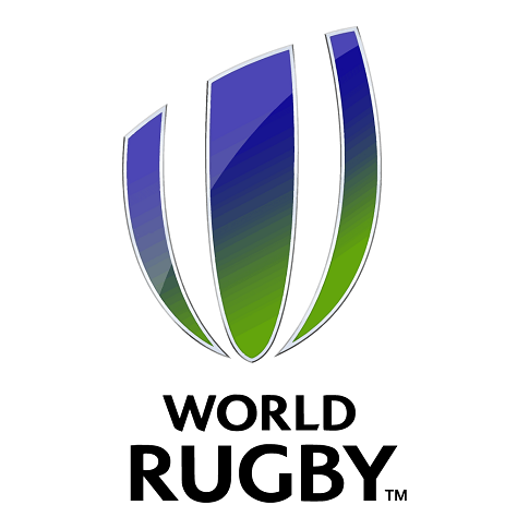 Logo Rogby