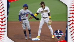 Podcast_CompteComplet_IMQ_1920x1080_Padres-Dodgers.png