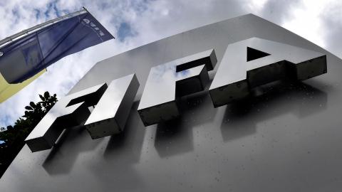 Coupe du monde aux deux ans : la FIFA entamera des discussions