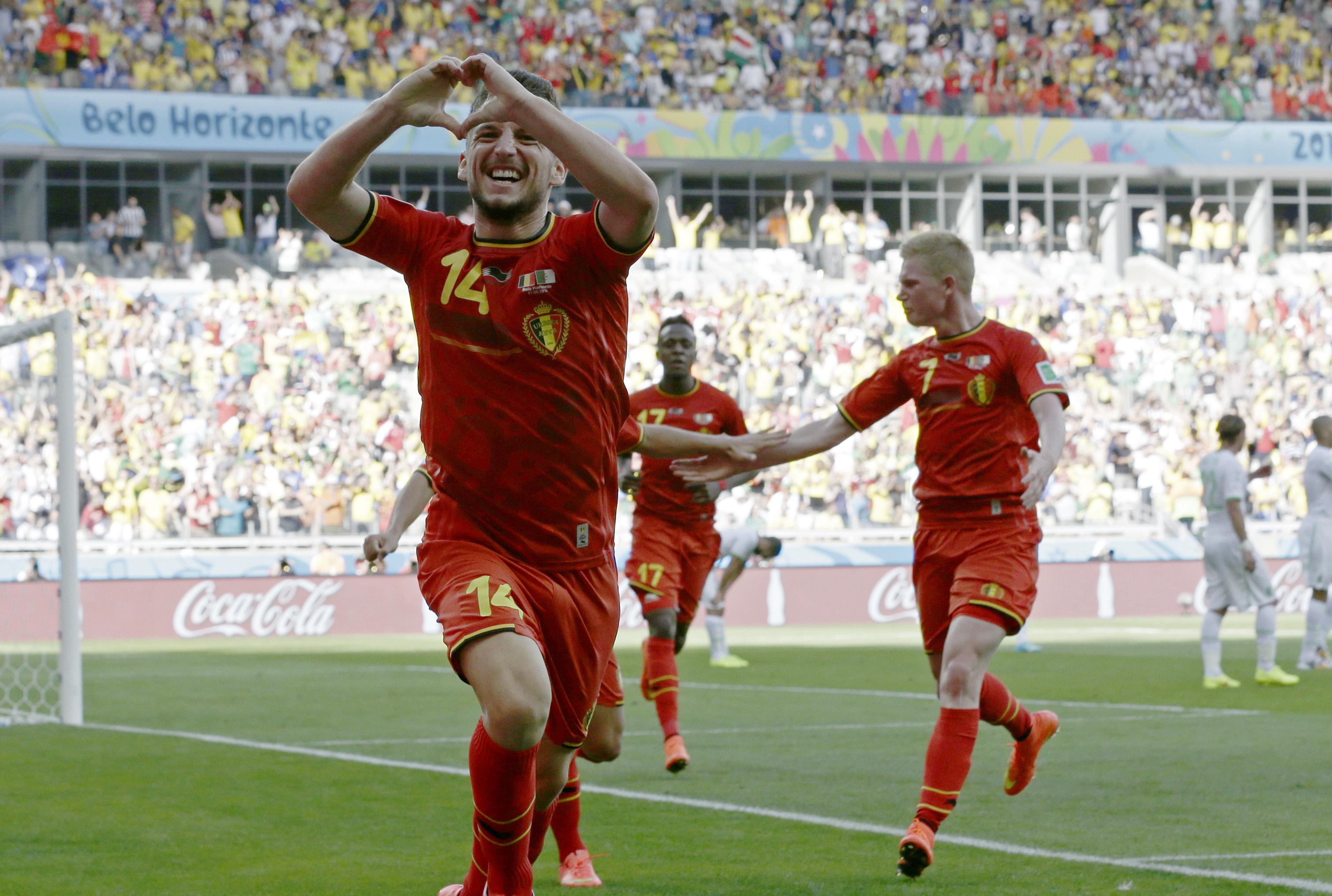 Футбол прямая трансляция россия бельгия смотреть онлайн 22 фотография