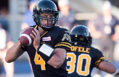 collaros recommence a s entrainer