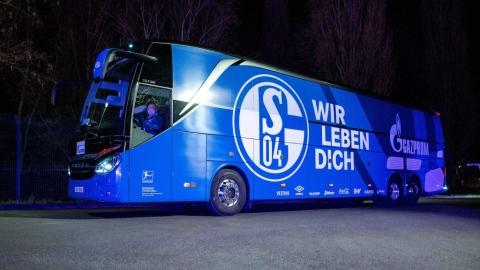 Relégué, Schalke est victime de ses partisans