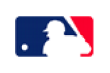 Logo MLB