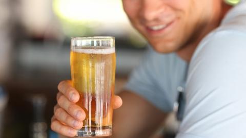 La bière sans alcool : un meilleur choix?