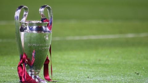 La future Ligue des Champions agace déjà