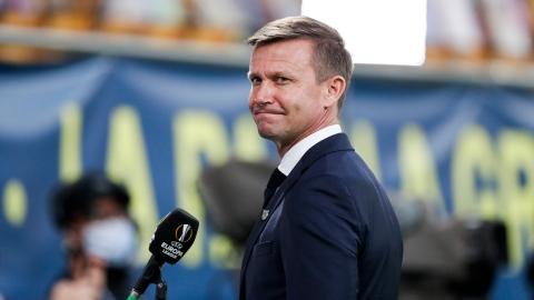 Jesse Marsch entraîneur-chef de Leipzig