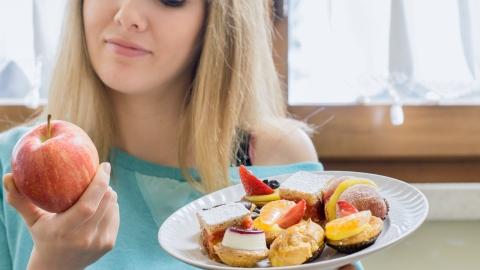 L'importance des glucides dans l'alimentation
