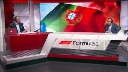 Analyse F1.jpg