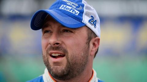 NASCAR : un ancien pilote décédé à 42 ans