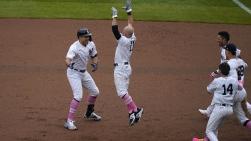 Yankees6.jpg