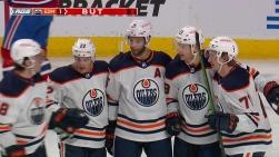 Oilers7.jpg