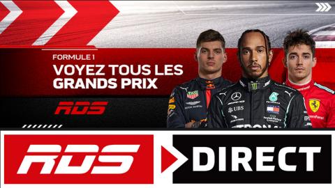 Grand Prix de France: Du 18 au 20 juin