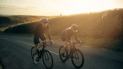 5 erreurs à éviter en vélo de route