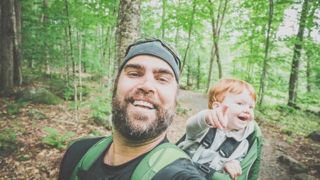 10 idées cadeaux pour la Fête des Pères