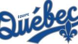 Équipe Québec