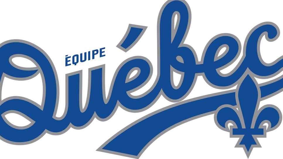 Équipe Québec finit le match en force, Cabrera excelle