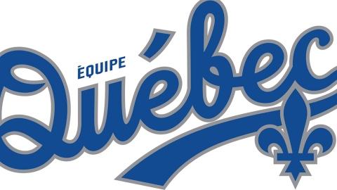 Équipe Québec rebondit