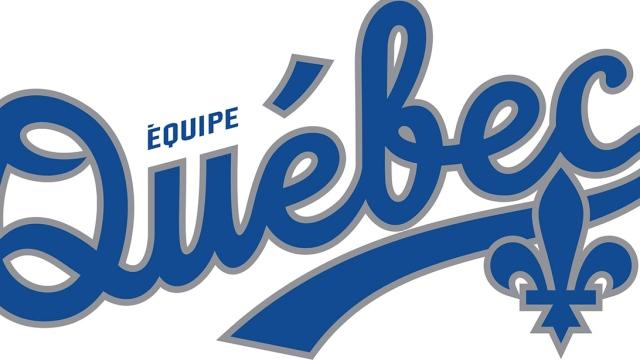 Équipe Québec se venge à Washington
