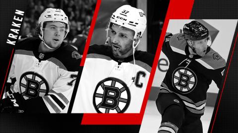 Boston contraint à renoncer à Lauzon?
